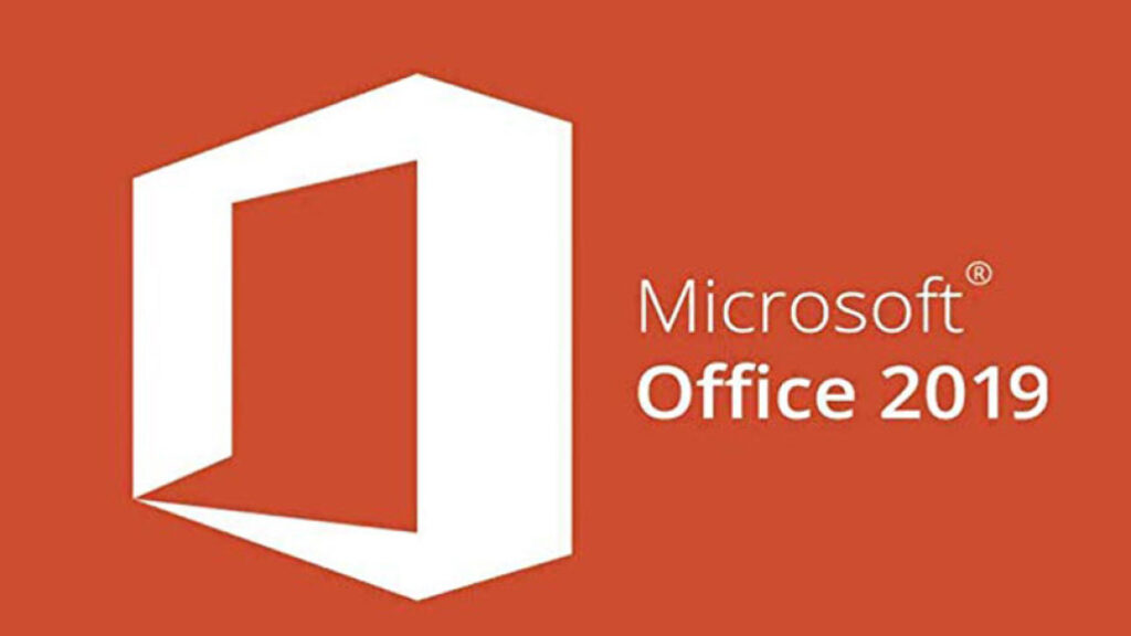 The Top New Changes to Microsoft Office 2019
